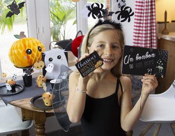 kit-halloween-chasse-aux-bonbons-enfant-jeu.jpg