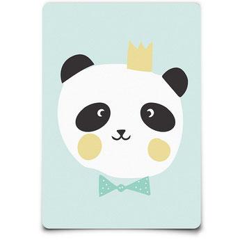 faire-part-bapteme-stickers-cartes-rubans-adhesifs-carte-postale-panda-eff-lillemor