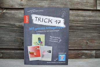 Trick 17 - geniale Alltagstipps
