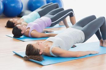 Pilates Kurse Ettlingen Bruchhausen, Physiotherapie Erwin Schulze Ettlingen Bruchhausen, Physio Schulze, Physio Fit Schulze, Physiotherapie Praxis Ettlingen Bruchhausen