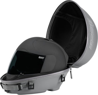 Icon Molded Helmet Case