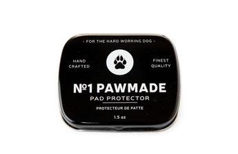 Loyal Canine Pad Protector