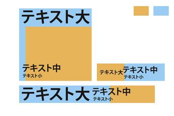 フォトショップセッション内容:異なる大きさのバナーをスピーディに作成する(2分)