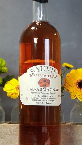 Bio Armagnac, armagnac, produit naturel pur