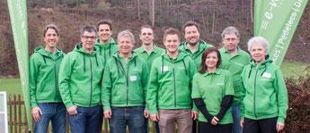 Ihre Schweizer e-Bike Experten für Pedelecs, Speed-Pedelecs und Elektrovelos in Ihrer Nähe