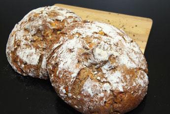 Bäckerei Küster Göttingen Aktion Angebot Aktionen Angebote der Woche Wochenangebot Wochenaktion Wochenangebote Wochenaktionen Vollkorn Vollkornbrot
