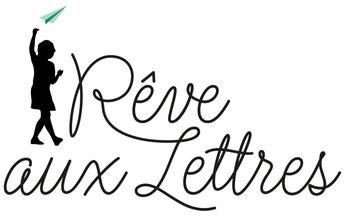 Les aventures par courrier pour que lire et écrire deviennent un jeu ! Votre enfant, de 5 à 12 ans, reçoit du courrier et devient le héros de sa propre histoire !