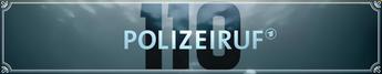 "Polizeiruf_110 Sebastian Hülk ARD-Promovideo ""Polizeiruf 110"""