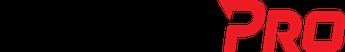 BerleyPro Visiere und Produkte