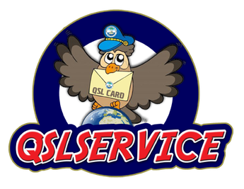 QSL SERVICE for all members Mediterraneo DX Club