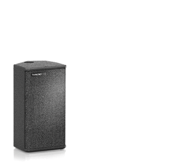 TW Audio M8 Monitorlautsprecher mieten