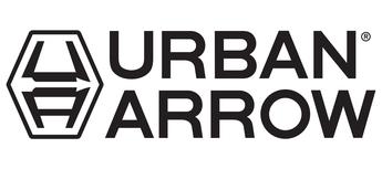 Urban Arrow e-Bikes in der e-motion e-Bike Welt in Köln