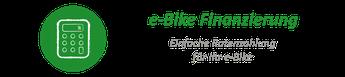 e-Bike Finanzierung in der e-motion e-Bike Welt Wien in Österreich