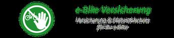 e-Bike Versicherung in der e-motion e-Bike Welt Olten in der Schweiz