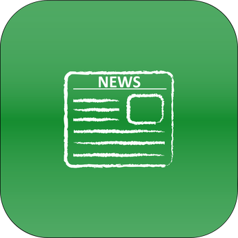 e-Bike News von Ihrem e-Bike Händler in Halver