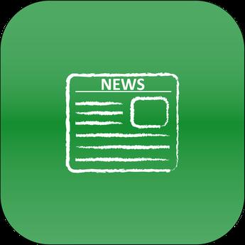 e-Bike News von Ihrem e-Bike Händler in Ahrensburg
