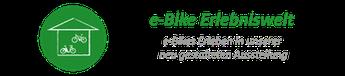 e-Bike Erlebniswelt in der e-motion e-Bike Welt Olten in der Schweiz