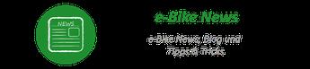 e-Bike News in der e-motion e-Bike Welt Wien in Österreich