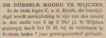 De tribune : soc. dem. weekblad 17-09-1924