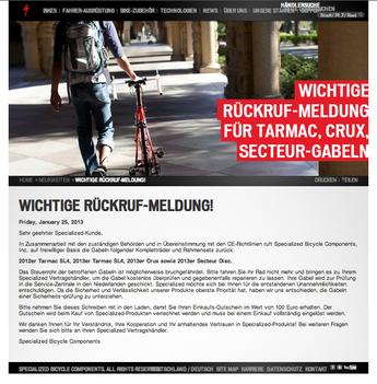 http://www.specialized.com/de/de/news/latest-news/14775