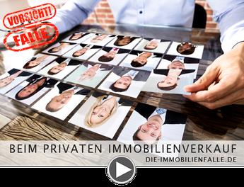 IMMOBILIENFALLE 10 FEHLER BEIM PRIVATEN IMMOBILIENVERKAUF IMMOBILIE PRIVAT VERKAUFEN IMMOBILIENRATGEBER