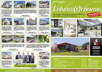 Magazin-regional-grafikwerkstatt-thielen-klammerheftung-titelseite-halle-terrasse