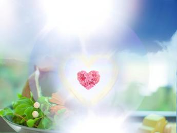 日常生活を深い目的の喜びと共に【おすすめ記事特集】