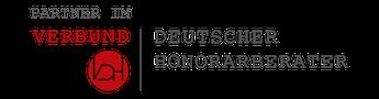Jaeger Financial Consulting ist Partner im Verbund Deutscher Honorarberater