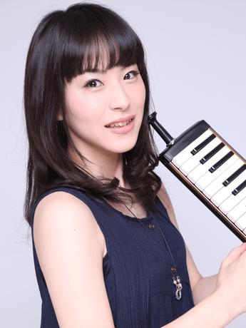 荻原和音 ピアノ