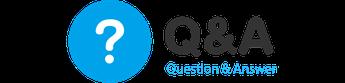 雨漏り修理Q&A【やね(屋根)のヤマムラ|新潟市秋葉区(新津・小須戸)】