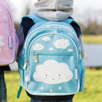 SAC A DOS BEBE ET ENFANT- BABY AND KIDS BACKPACKS