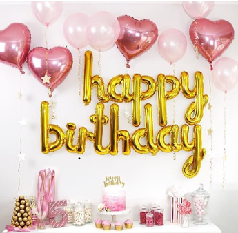ballons-anniversaire-enfant-ballon-lettres-happy-birthday-dore