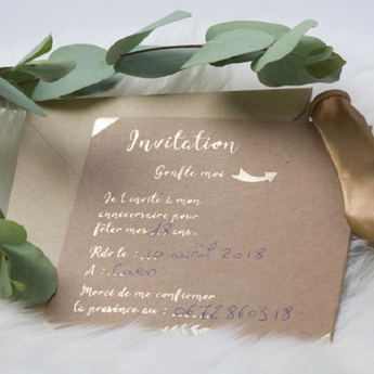 invitations-anniversaire-adulte-papeterie.png
