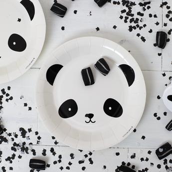 bapteme-panda.png