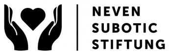 Die Detektei Kurtz unterstützt die Neven Subotic Stiftung. Helfen auch Sie, verarmten Kindern Zugang zu Wasser und Bildung zu verschaffen.