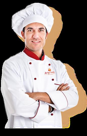 Traiteur Paella à domicile