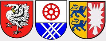 Bargteheide ist im Süden Schleswig-Holsteins der erfolgreichste Schachverein Stormarns.