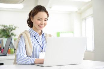 大垣市で働きたい方歓迎!業務拡大につき、正社員を求人募集!