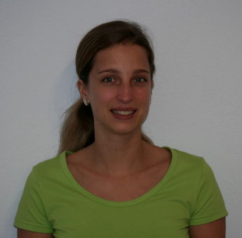 Mag. med. vet. Kerstin Köstenberger, Tierarzt Fohnsdorf, Tierarzt Murtal, Murtal, Fohnsdorf, Tierarzt