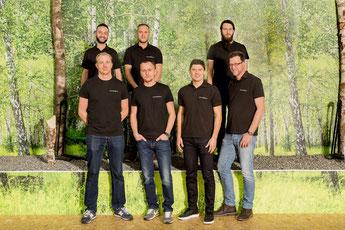 Das Team aus Nürnberg West berät Sie auch telefonisch, per e-Mail oder Video Chat