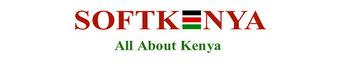 SoftKenya. Tutto sul Kenya