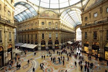 Italien Auswandern Selbstständigkeit Firma Geschäft Geschäftseröffnung