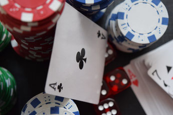 Casino Apps Test