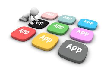 Gute Casino Apps im Vergleich