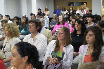 俳句国際会議