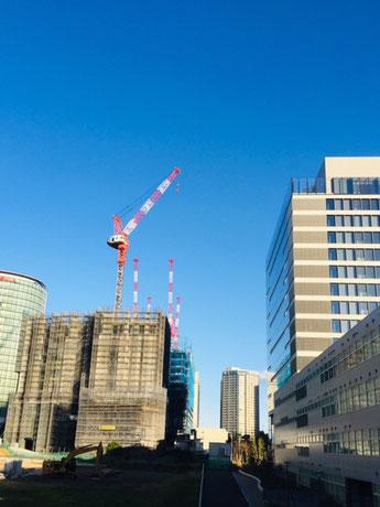世界一やさしい障害年金の本 神奈川 横浜駅前 障害年金 無料電話相談