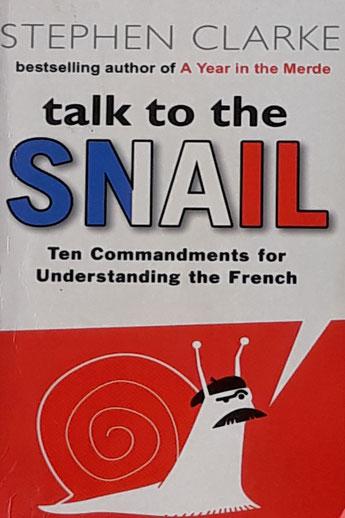 Buch Frankreich Clarke