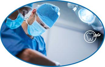Studio dentistico associato dott. Taliani Giampaolo e dott. Furlan Bruno