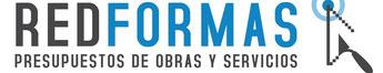 empresa de reformas en huelva teconuba en Redformas