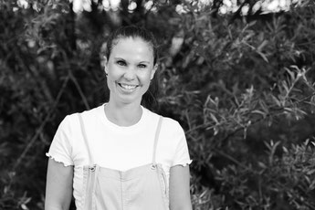 Judith Conrad-Arnet Dipl. Homöopathin hfnh/SHI
